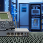IP Communication
